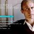 Création de visuel et habillage graphique des menus des 4 DVD sur Eric Rohmer.